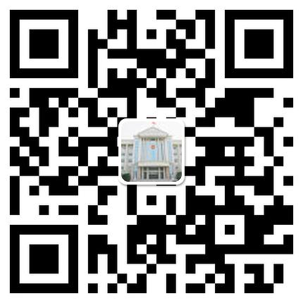 润州检察微博二维码.png